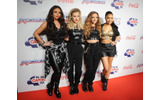 LITTLE MIX (c) Getty Images