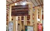 ACCESSORY MARKET~Choose happiness~