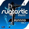 Runtastic Music - Running Vol.1