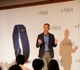 Fitbit Charge HRとFitbit Surgeに新機能追加…自動でエクササイズを認識