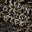 <ISETAN MITSUKOSHI DESIGN WEEK>HAND MADE BY / FOR ME会場:伊勢丹新宿店 会期:10月23日(水)~11月5日((火)